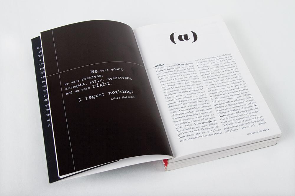 Enciclopedia 1968, manifestolibri