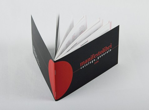 Manifestolibri catalogo
