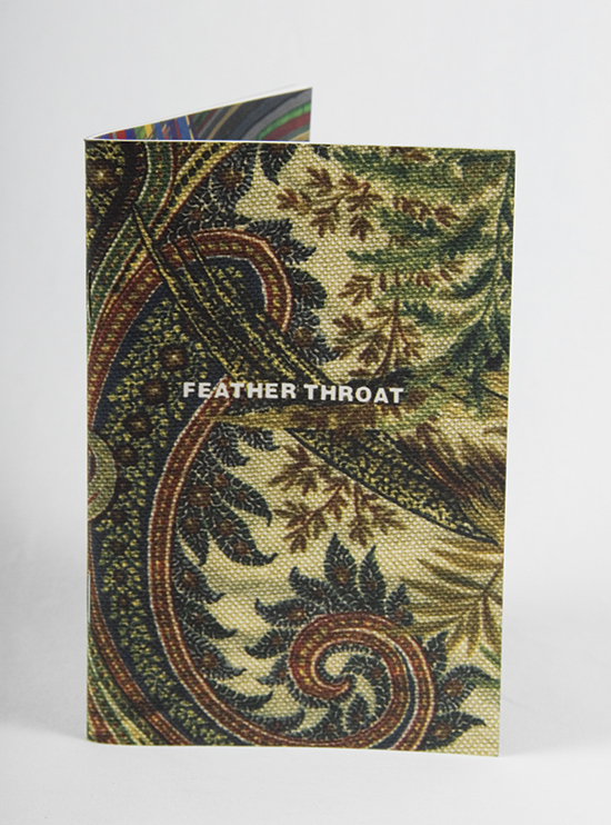Feather-Throath-Cover