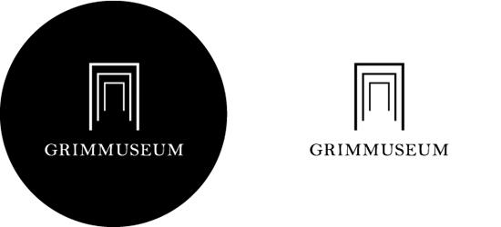 Grim_Logo
