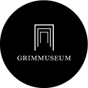 Grim_Logo_thumb