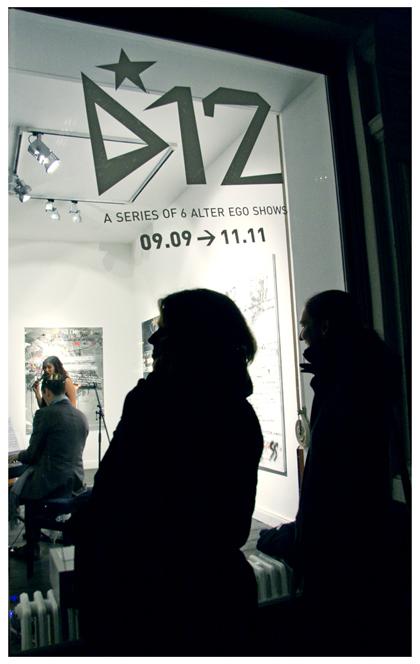 d12-window