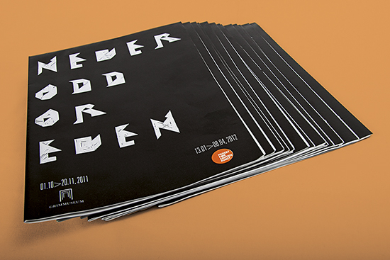 NeverOddOrEven_Catalogue