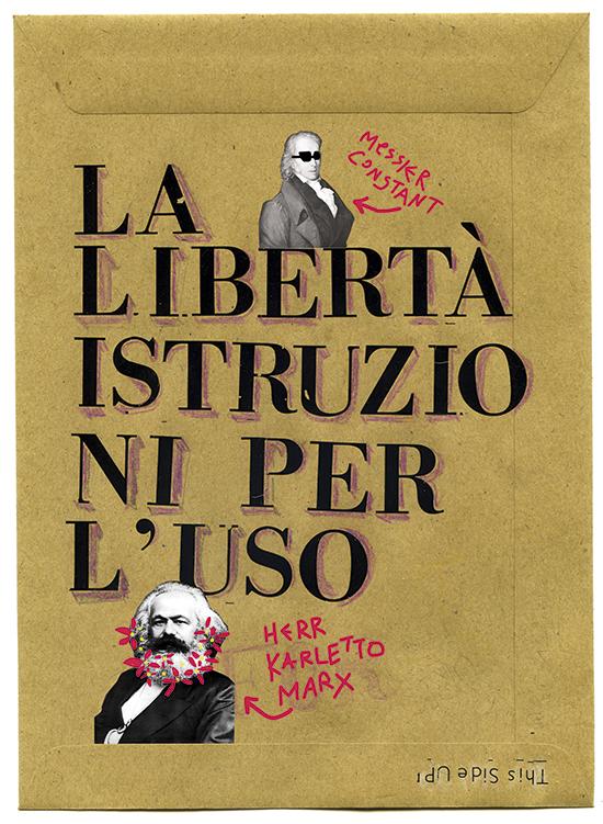 La-Liberta_Pellizzetti_Istuzioni-Uso_manif
