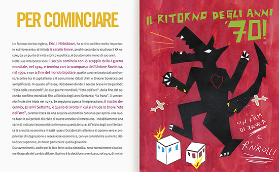 Marco Grispigni_1977_manifestolibri