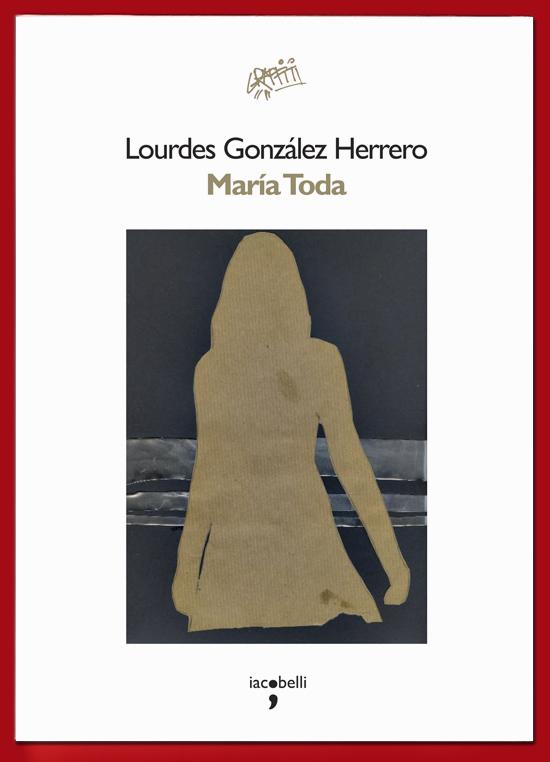 maria toda_iacobelli editore_alternative cover_web