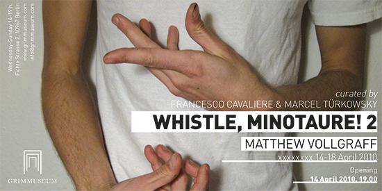 148x74_Minotaure2-1