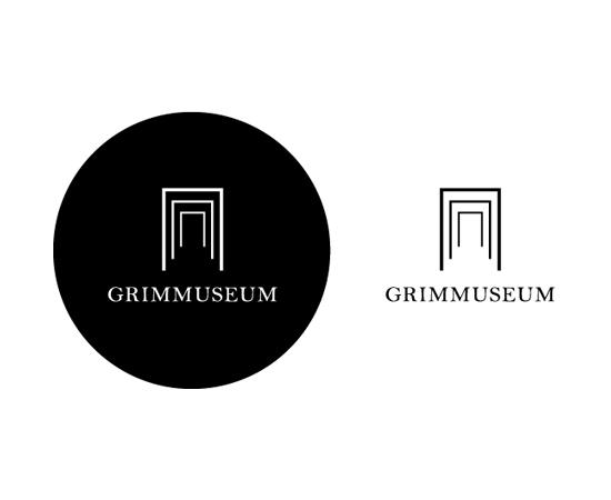 Grim_Logo_new_550px