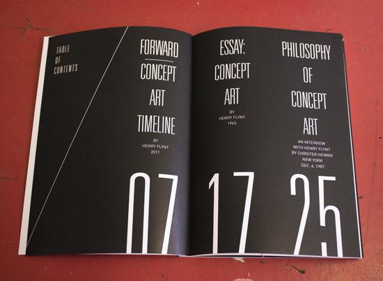 concept_art_book_short