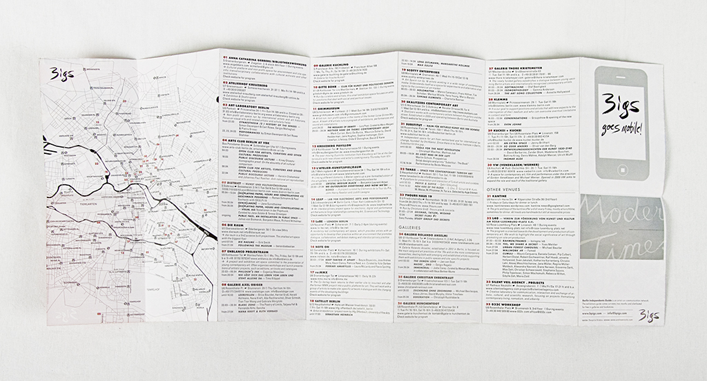 03_bigs_overview_mappa