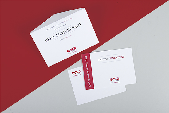 Ecsa_Card01_Red