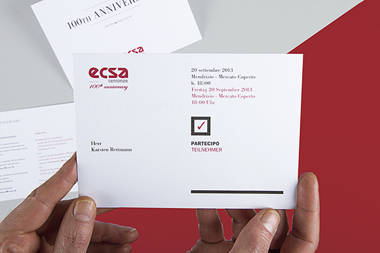 Ecsa_Card03_Red