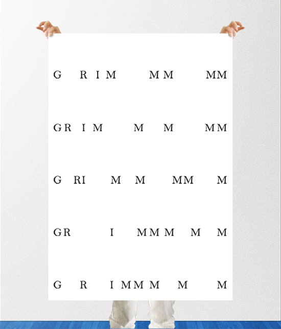 Grimmm_OnlyType