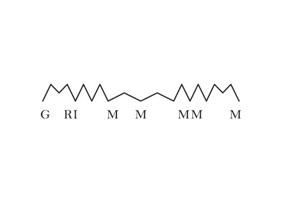 Grimmmm_Logo_WEB2019_72dpi
