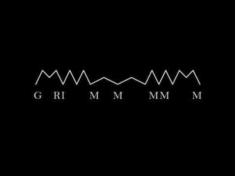 Grimmmm_Logo_WEB2019_72dpi_REV