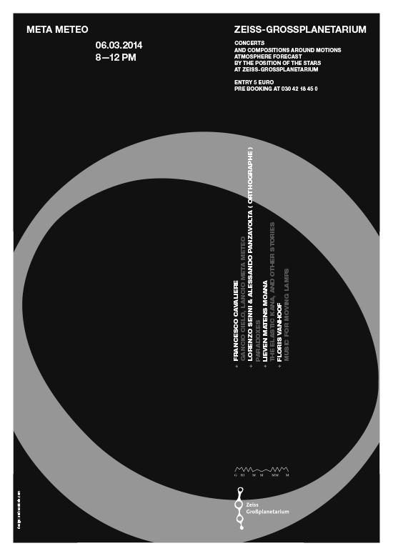 Poster A3_Konzert.indd