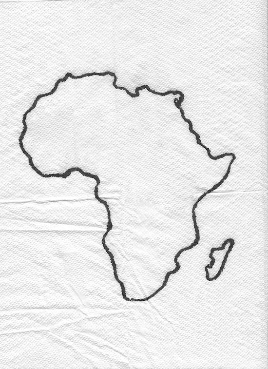 Africa70