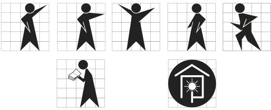 icone_panels