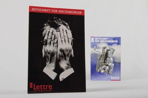 Covers Lepos_01