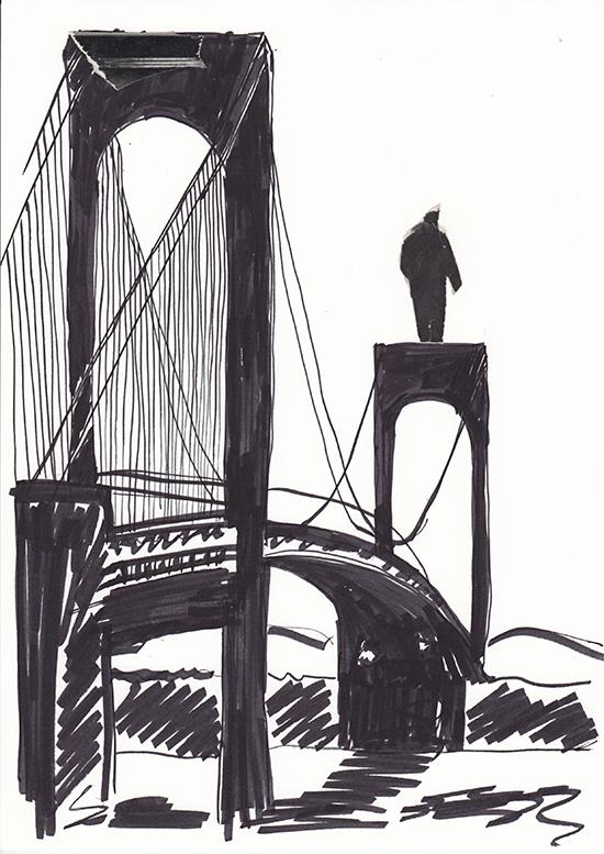 MAP_Bridge