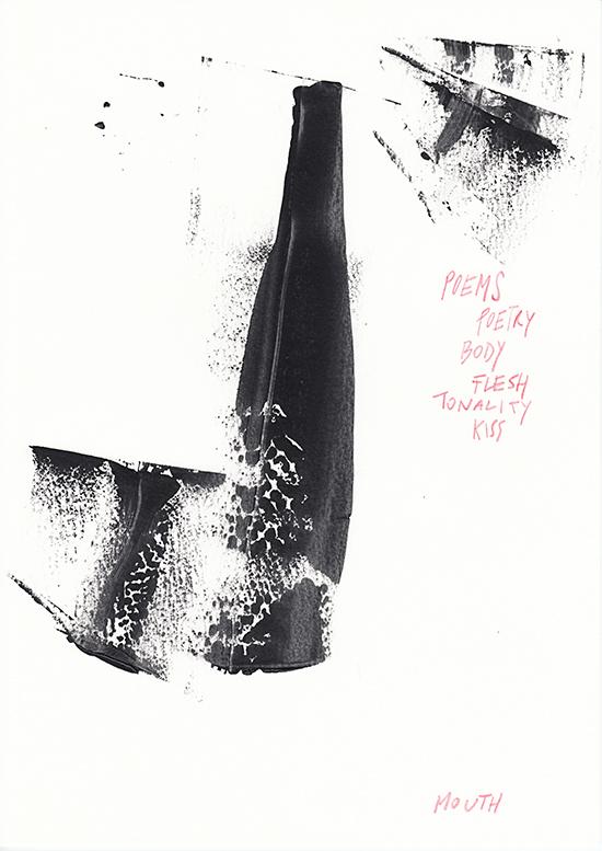 Poetry_Body_Flesh