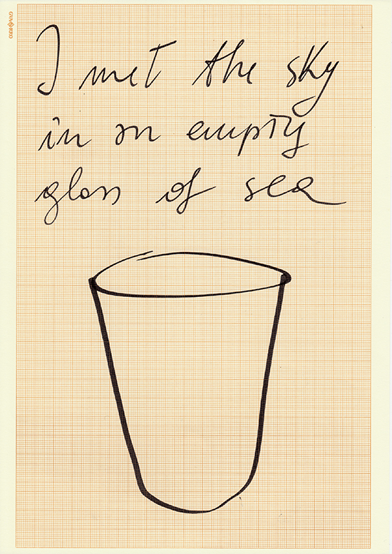 The_Glass_of_Sea