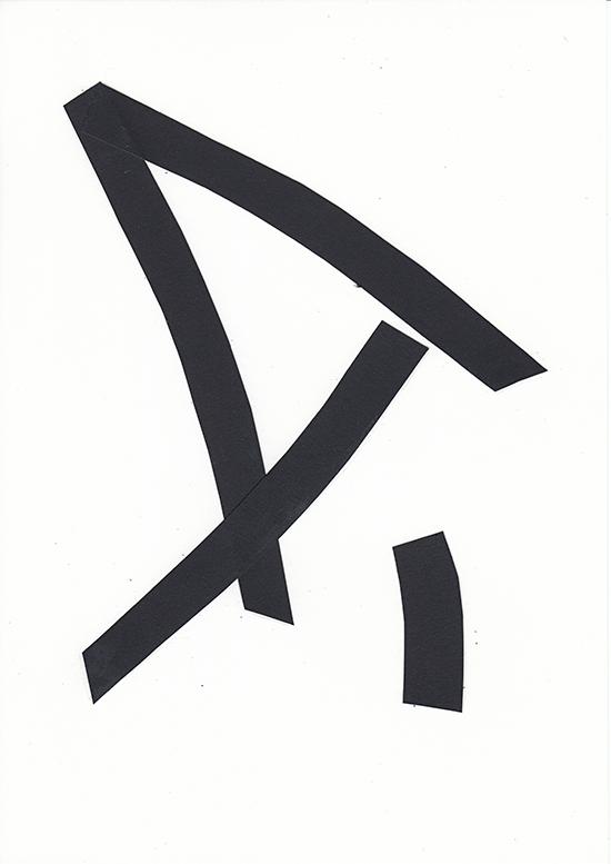 Aaaa-1