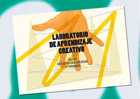 Laboratorio de Aprendizaje Creativo