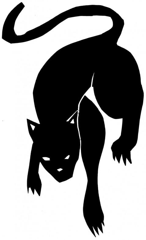 1968_black_panter