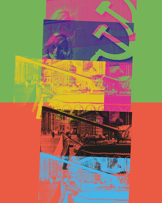RepressioneEstEuropa_68