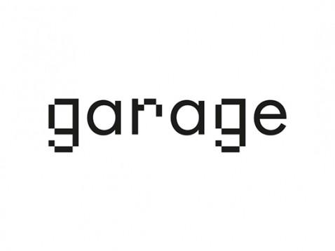 Garage Art Space, Enna
