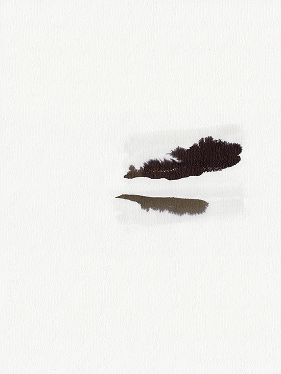 untitled (landscapes littlle fly)