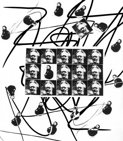Collage-Ibsen-2